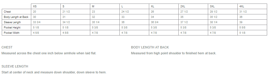 s658-sizing-chart.png